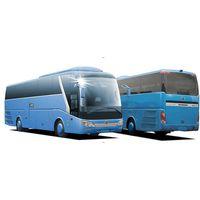 coach bus long distance tourist bus CKZ6107CH3
