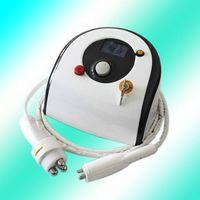 Tripolar RF Skin Resurfacing & Wrinkle Removal System