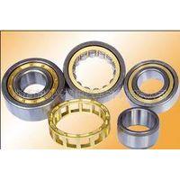 Cylindrical Roller Bearing NN3036 thumbnail image