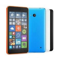 Original Unlocked Refurbished Lumia 640 Mobile Phone Cellular Phone for Nekia