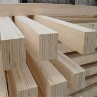 linyi supplier best price of Poplar LVL/LVB/pine LVL Scaffold Plank,LVB used for pallet packing scaf