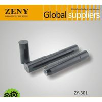 lip stick ZY-301