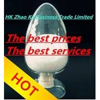 Testosterone Acetate Steroid Hormone for Bodybuilding/Antiaging(cargo insurance) thumbnail image