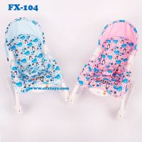 High Quality Baby Rocker Chair Low Price Baby Sleep Swing Musical Vibrative Baby Product Baby Furnit