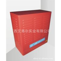 High quality aerosol auto fire extinguishing device with CE