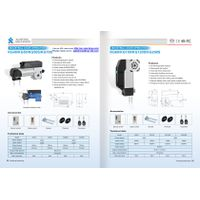 Automatic Industry Gate Operator Kits thumbnail image