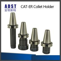 Cat Collet Holder CNC Tool Holder Drill Chuck