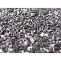 Coconut Shell Based Granular Activated Carbon Granular Activated Carbon thumbnail image