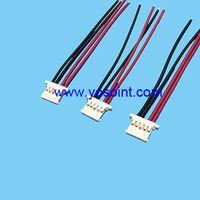 PH1.0mm terminal cable thumbnail image
