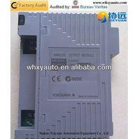 YOKOGAWA ADV 151-P10/D5A00 thumbnail image