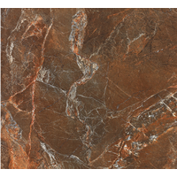 Marble Polished Glazed porcelain floor Tile 600mmx600mm ceramic tile