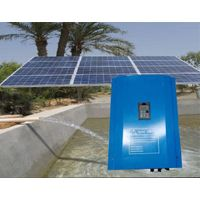YCSBH3PH22 solar pump inverter 2.2KW for solar water pump system