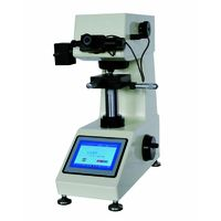 Digital Micro Vickers Hardness Tester TH717 thumbnail image