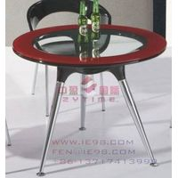 Coffee Tables,fiberglass table made in china