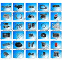 Full Engine Spare Parts for K19 thumbnail image