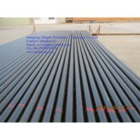 Plasma Slotted Liner/Screen Supplier thumbnail image
