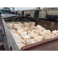 Barite API 13A powder for drilling oil from Vietnam