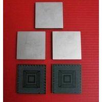 CXD2981AGB CXD2982BGB CXD2982GB CXD2984AGB CXD2984GB CXD2989AGB CXD2990AGB CXD2990GB CXD9963GB CXD29