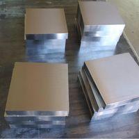 China magnesium alloy material distributor magnesium metal plate rod bar billet tube manufacturer thumbnail image