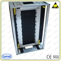 ESD/antistatic SMT Magazine rack Manufacturer