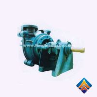 AH series slurry pump   sludge pump manufacturers   industrial pumps   vertical slurry pump   thumbnail image