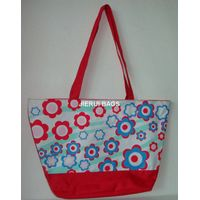 shopping,beach bag thumbnail image