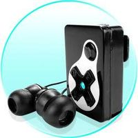 bluetooth headsets U8