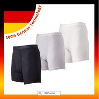 Treatment underwear Deodorization Anti-bacteria