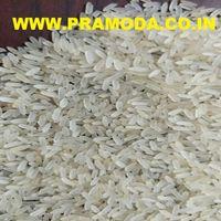 Long Grain White Rice thumbnail image
