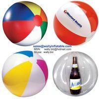 beach ball, inflatable beach ball, Beachball, inflatable balls, Inflatable balloon, beach ball with