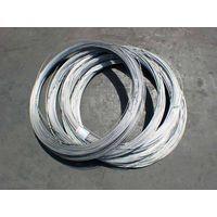 titanium (titanium alloy) wire