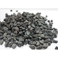 High Packing Density Refractory Raw Materials Brown Fused Aluminuim Oxide thumbnail image