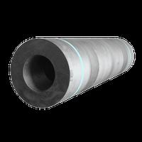 HP 400mm 450mm 500mm Graphite Electrode for EAF/LF thumbnail image
