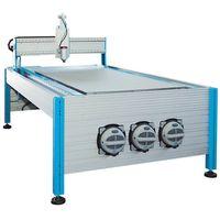 CNC Engraving Machine-TFGM 2111 Pro AT