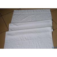 Floor cleaning cloth/microfiber floor cleaning cloth/ floor mops