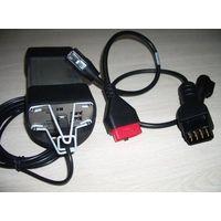 Sell renualt can clip professional diagnostic tool thumbnail image