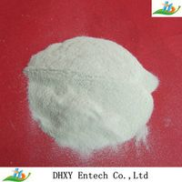 ferrous sulphate monohydrate feed additives