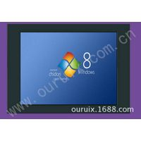 open frame lcd screen with high bright for medical equipment thumbnail image