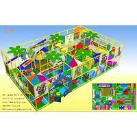 Indoor Playground/mtwql-09-3-131