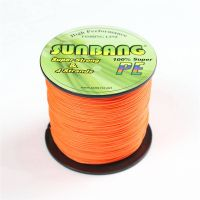 Fishing Spectra Braid Wholesale Fishing Tackle Fishing Line