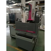 EDM CNC Top notch wire cutting machine BM400C-C