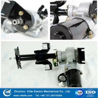 electric power steering (EPS) DFL22 for A00, A0 Models thumbnail image