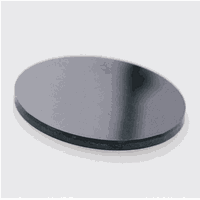 PCBN Blanks (Discs) For Metal Cutting thumbnail image