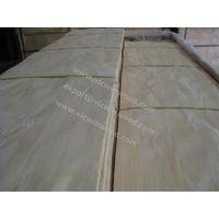 Rubberwood Veneer Finger Joint