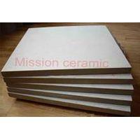Ceramic fiber board for furnace and kiln thumbnail image