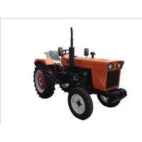 TS350 Farm Tractor