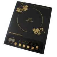 Induction Cooker-B8