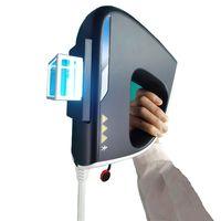 excimer laser 308nm psoriasis vitiligo laser 308nm excimer laser 308nm thumbnail image
