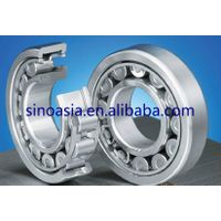 High load capacity Cylindrical Roller Bearing