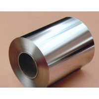 8021 Battery Shell Aluminum Foil